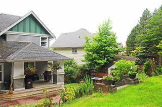 "Photo 18: 3304 BLOSSOM Court in Abbotsford: Abbotsford East House for sale in ""HIGHLANDS"" : MLS®# R2468993"