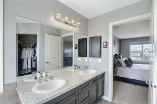 Photo 26: 382 WILLIAMSTOWN Green NW: Airdrie Detached for sale : MLS®# C4305082
