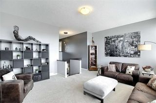 Photo 36: 382 WILLIAMSTOWN Green NW: Airdrie Detached for sale : MLS®# C4305082
