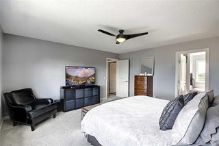 Photo 24: 382 WILLIAMSTOWN Green NW: Airdrie Detached for sale : MLS®# C4305082