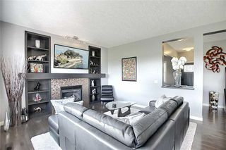 Photo 13: 382 WILLIAMSTOWN Green NW: Airdrie Detached for sale : MLS®# C4305082