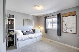 Photo 30: 382 WILLIAMSTOWN Green NW: Airdrie Detached for sale : MLS®# C4305082