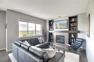 Photo 12: 382 WILLIAMSTOWN Green NW: Airdrie Detached for sale : MLS®# C4305082