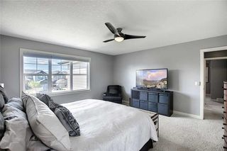 Photo 22: 382 WILLIAMSTOWN Green NW: Airdrie Detached for sale : MLS®# C4305082