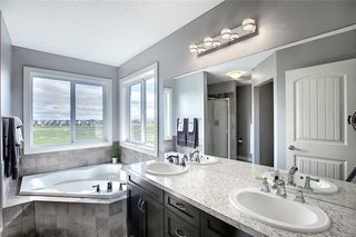 Photo 25: 382 WILLIAMSTOWN Green NW: Airdrie Detached for sale : MLS®# C4305082