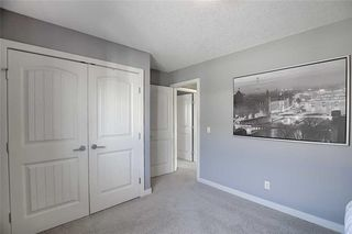 Photo 31: 382 WILLIAMSTOWN Green NW: Airdrie Detached for sale : MLS®# C4305082
