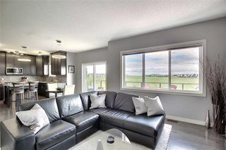 Photo 15: 382 WILLIAMSTOWN Green NW: Airdrie Detached for sale : MLS®# C4305082