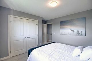 Photo 33: 382 WILLIAMSTOWN Green NW: Airdrie Detached for sale : MLS®# C4305082