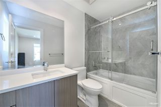 Photo 24: 7671 SUSSEX Avenue in Burnaby: South Slope House for sale (Burnaby South)  : MLS®# R2478962