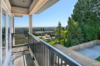 Photo 19: 7671 SUSSEX Avenue in Burnaby: South Slope House for sale (Burnaby South)  : MLS®# R2478962