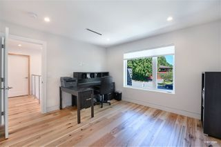 Photo 23: 7671 SUSSEX Avenue in Burnaby: South Slope House for sale (Burnaby South)  : MLS®# R2478962