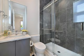 Photo 30: 7671 SUSSEX Avenue in Burnaby: South Slope House for sale (Burnaby South)  : MLS®# R2478962