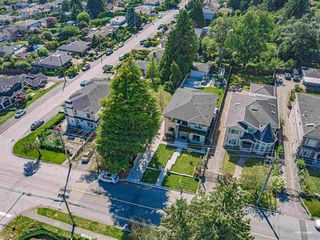 Photo 38: 7671 SUSSEX Avenue in Burnaby: South Slope House for sale (Burnaby South)  : MLS®# R2478962