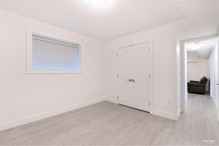 Photo 31: 7671 SUSSEX Avenue in Burnaby: South Slope House for sale (Burnaby South)  : MLS®# R2478962