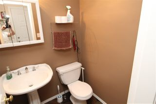 Photo 12: 4738 VELLENCHER Road in Prince George: Hart Highlands House 1/2 Duplex for sale (PG City North (Zone 73))  : MLS®# R2481845