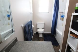 Photo 18: 4738 VELLENCHER Road in Prince George: Hart Highlands House 1/2 Duplex for sale (PG City North (Zone 73))  : MLS®# R2481845