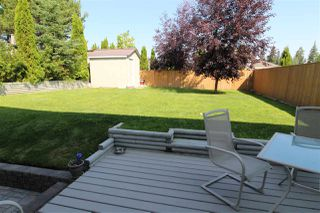 Photo 2: 4738 VELLENCHER Road in Prince George: Hart Highlands House 1/2 Duplex for sale (PG City North (Zone 73))  : MLS®# R2481845
