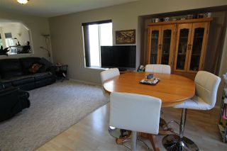 Photo 7: 4738 VELLENCHER Road in Prince George: Hart Highlands House 1/2 Duplex for sale (PG City North (Zone 73))  : MLS®# R2481845