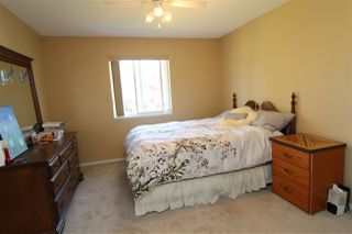 Photo 14: 4738 VELLENCHER Road in Prince George: Hart Highlands House 1/2 Duplex for sale (PG City North (Zone 73))  : MLS®# R2481845