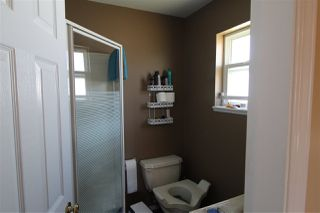 Photo 15: 4738 VELLENCHER Road in Prince George: Hart Highlands House 1/2 Duplex for sale (PG City North (Zone 73))  : MLS®# R2481845