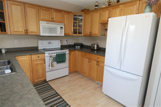 Photo 4: 4738 VELLENCHER Road in Prince George: Hart Highlands House 1/2 Duplex for sale (PG City North (Zone 73))  : MLS®# R2481845