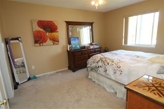 Photo 13: 4738 VELLENCHER Road in Prince George: Hart Highlands House 1/2 Duplex for sale (PG City North (Zone 73))  : MLS®# R2481845