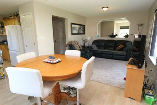 Photo 6: 4738 VELLENCHER Road in Prince George: Hart Highlands House 1/2 Duplex for sale (PG City North (Zone 73))  : MLS®# R2481845