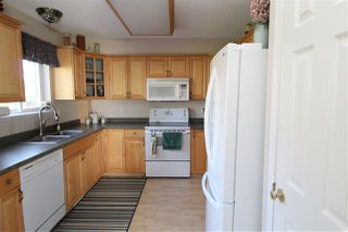 Photo 5: 4738 VELLENCHER Road in Prince George: Hart Highlands House 1/2 Duplex for sale (PG City North (Zone 73))  : MLS®# R2481845