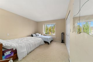 "Photo 8: 81 12110 75A Avenue in Surrey: West Newton Townhouse for sale in ""Mandalay Village"" : MLS®# R2488158"