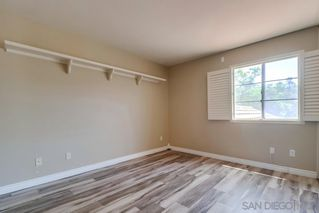 Photo 19: CHULA VISTA Condo for sale : 3 bedrooms : 1062 Torrey Pines Rd.