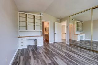 Photo 16: CHULA VISTA Condo for sale : 3 bedrooms : 1062 Torrey Pines Rd.