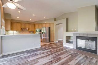 Photo 5: CHULA VISTA Condo for sale : 3 bedrooms : 1062 Torrey Pines Rd.
