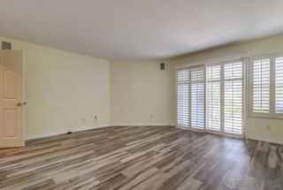 Photo 9: CHULA VISTA Condo for sale : 3 bedrooms : 1062 Torrey Pines Rd.