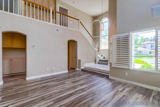 Photo 8: CHULA VISTA Condo for sale : 3 bedrooms : 1062 Torrey Pines Rd.