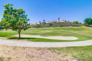 Photo 25: CHULA VISTA Condo for sale : 3 bedrooms : 1062 Torrey Pines Rd.