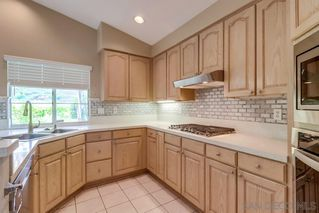 Photo 7: CHULA VISTA Condo for sale : 3 bedrooms : 1062 Torrey Pines Rd.
