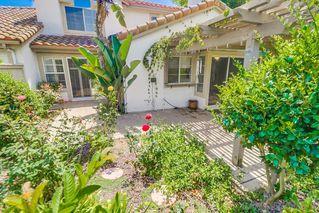 Photo 22: CHULA VISTA Condo for sale : 3 bedrooms : 1062 Torrey Pines Rd.