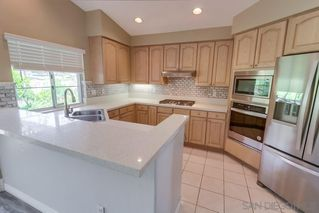 Photo 6: CHULA VISTA Condo for sale : 3 bedrooms : 1062 Torrey Pines Rd.