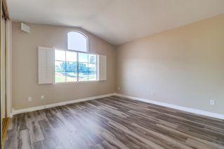 Photo 15: CHULA VISTA Condo for sale : 3 bedrooms : 1062 Torrey Pines Rd.