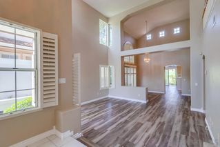 Photo 2: CHULA VISTA Condo for sale : 3 bedrooms : 1062 Torrey Pines Rd.
