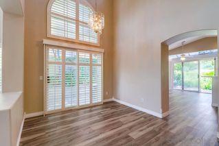 Photo 4: CHULA VISTA Condo for sale : 3 bedrooms : 1062 Torrey Pines Rd.