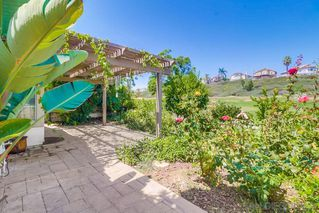 Photo 23: CHULA VISTA Condo for sale : 3 bedrooms : 1062 Torrey Pines Rd.