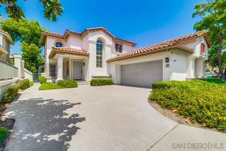 Photo 1: CHULA VISTA Condo for sale : 3 bedrooms : 1062 Torrey Pines Rd.