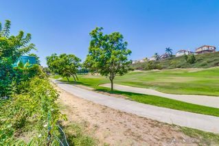 Photo 24: CHULA VISTA Condo for sale : 3 bedrooms : 1062 Torrey Pines Rd.