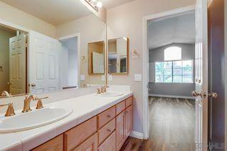 Photo 17: CHULA VISTA Condo for sale : 3 bedrooms : 1062 Torrey Pines Rd.