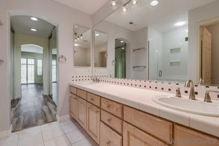 Photo 11: CHULA VISTA Condo for sale : 3 bedrooms : 1062 Torrey Pines Rd.