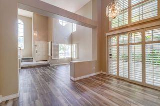 Photo 3: CHULA VISTA Condo for sale : 3 bedrooms : 1062 Torrey Pines Rd.