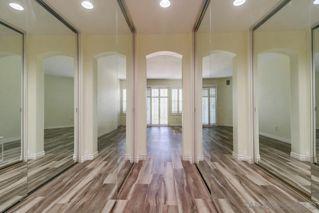 Photo 10: CHULA VISTA Condo for sale : 3 bedrooms : 1062 Torrey Pines Rd.