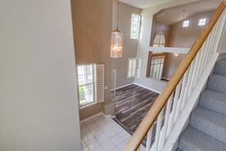 Photo 13: CHULA VISTA Condo for sale : 3 bedrooms : 1062 Torrey Pines Rd.