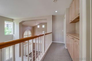 Photo 14: CHULA VISTA Condo for sale : 3 bedrooms : 1062 Torrey Pines Rd.